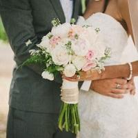замуж в високосный год