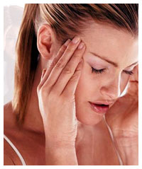 migraine-headache.jpg