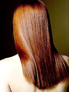 hairdress15_1.jpg
