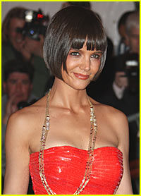 katie-holmes-all-my-sons.jpg