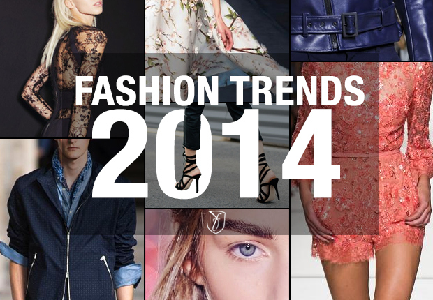 2014-fashion-trends