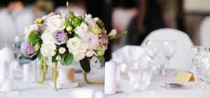 банкет на свадьбе