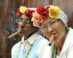 фестиваль сигар