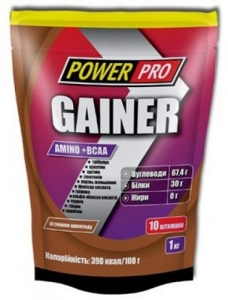 Power_Pro_GAINER_(2_kg)-525-B.300x300