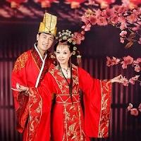 брачные традиции