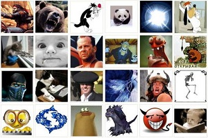 фотки на аватарку