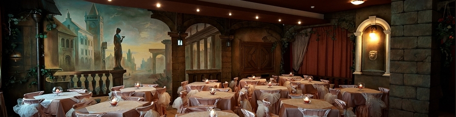 figaro_kiev_restaurant_1