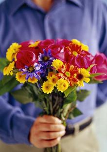 flowers-in-hand.jpg
