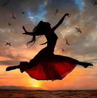 flying-dance-woman.jpg