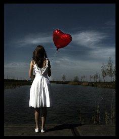 запретная любовь