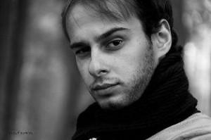 Георгий Лашхи