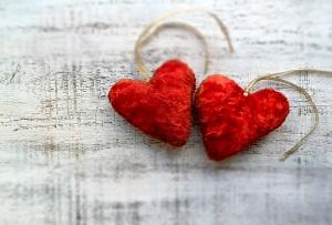сколько лет живет любовь