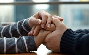 как пережить кризис семейных отношений