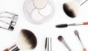 исправляем ошибки макияжа