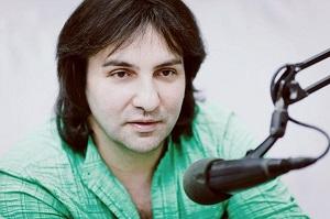 Марцинкевич