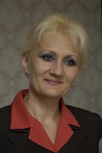 Марина Тее