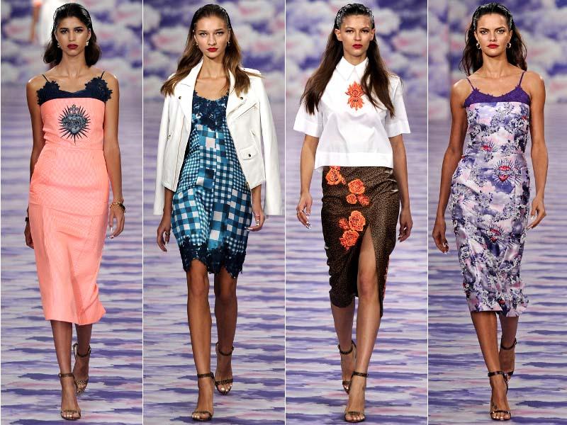 moda-vesna-leto-2015-15