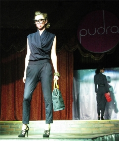 Fashion's night out-2