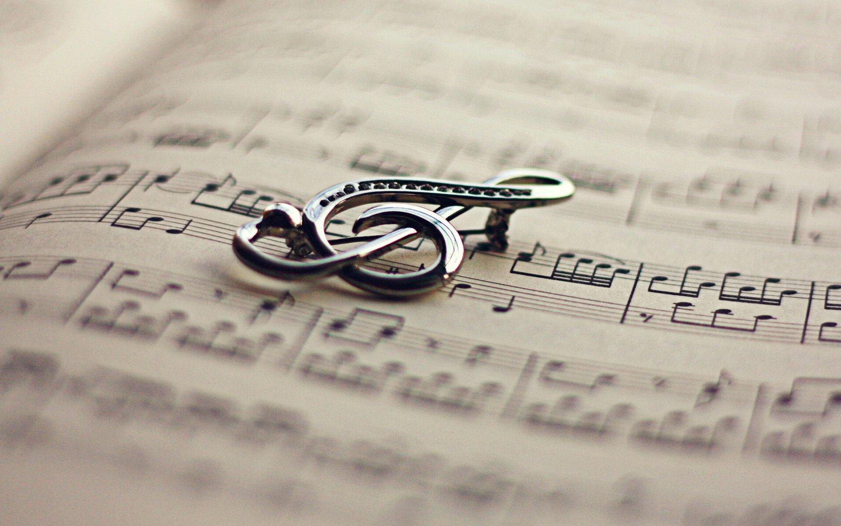 musika