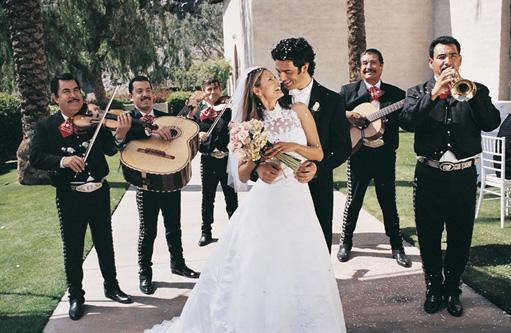 muzykanty-na-svadbe