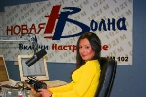 Динара Ахмадова