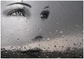 http://www.qli.ru/wp-content/uploads/rain.jpg