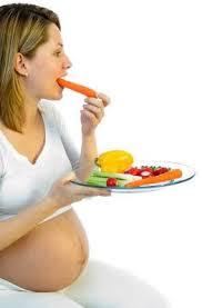 беременная жизнь