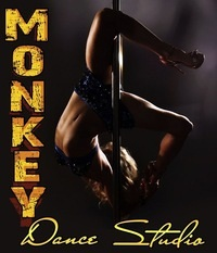 Monkey Dance Studio
