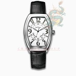 модные наручные часы