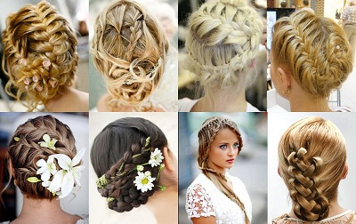wedding-hairstyles1