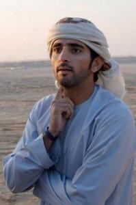Мухаммед