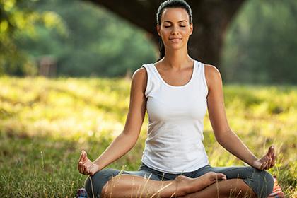 yoga-sweet-weekend